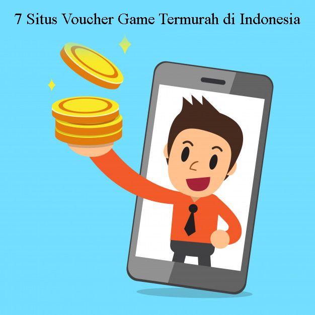 7-Situs-Voucher-Game-Termurah-di-Indonesia