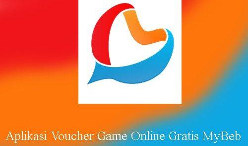 Aplikasi-Voucher-Game-Online-Gratis-MyBeb