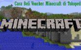 Cara-Beli-Voucher-Minecraft-di-Tokopedia