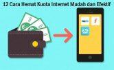 12-Cara-Hemat-Kuota-Internet-Mudah-dan-Efektif