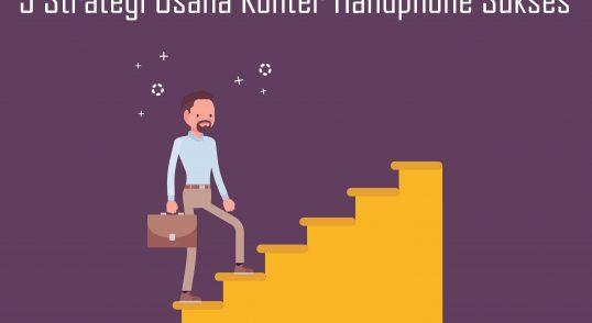 5-Strategi-Usaha-Konter-Handphone-Sukses
