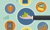 7 Cara Mengatur Gaji Cukup Sebulan Cerdas