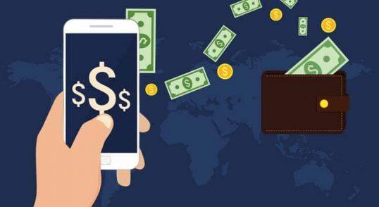 7-Rekomendasi-Aplikasi-Pinjaman-Online-Legal