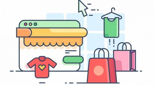 Cara Menjadi Reseller Baju Online Shop