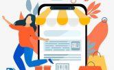 Cara Memanfaatkan Promo Belanja Online Hemat