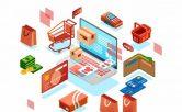 Peluang Jadi Distributor Produk Serta Cara Suksesnya