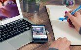 Cara Membangun Motivasi Kerja Sendiri Pantik Produktivitas
