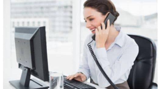 Cek Tagihan Telepon Rumah Telkom dan Cara Bayarnya
