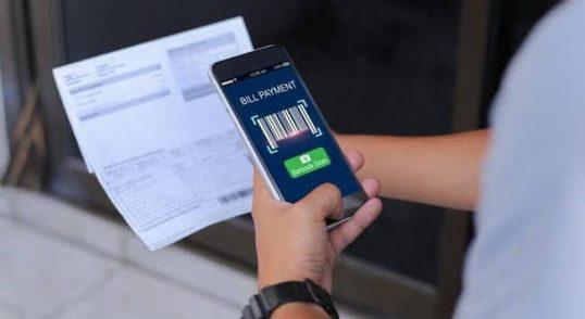 Cek Tagihan Telkom Dan Cara Membayarnya Secara Online dan Offline