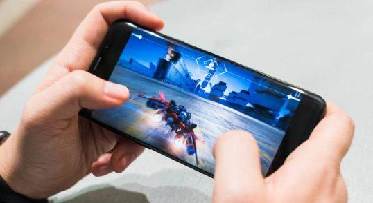 Pulsa Game Telkomsel Kuota GamesMAX Hemat Khusus Gamer