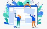 Usaha Jasa Terlaris, Ide Bisnis Potensi Menguntungkan Jangka Panjang