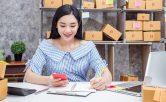 Cara Menjadi Reseller Shopee Agar Usaha Online Bisa Berkembang