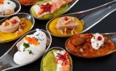 Bisnis Makanan Online Untuk Pemula Kekinian Laris