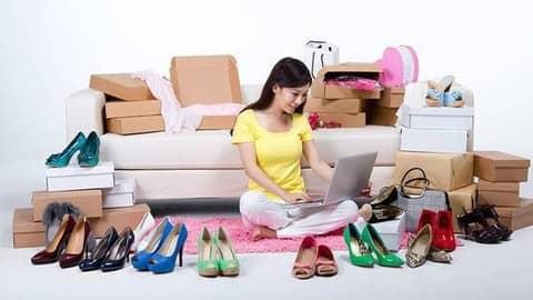 Bisnis Online Tanpa Modal Pas Banget Untuk Pemula