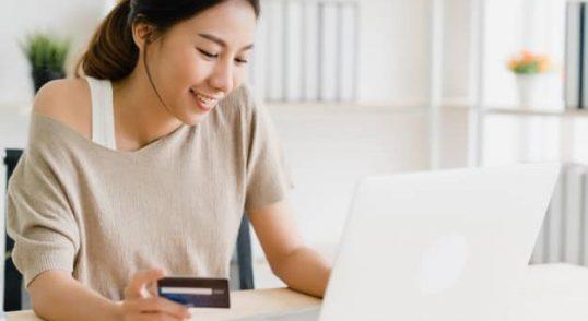 Hindari Penipuan! Cara Mengetahui Ciri Bisnis Online Terpercaya