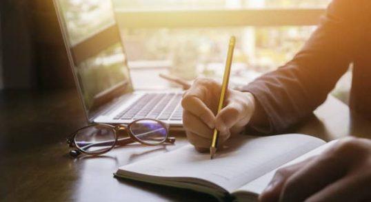 Wujudkan Impian Anda, Kunci Sukses Cara Bisnis Tanpa Modal