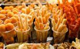 Bisnis Makanan Kekinian Jual Camilan yang Banyak Diminati