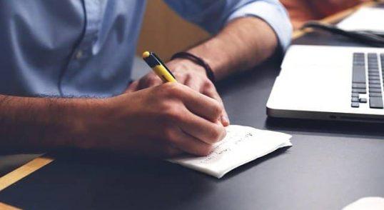 Cara Memulai Bisnis Sendiri Untuk Mencapai Kesuksesan