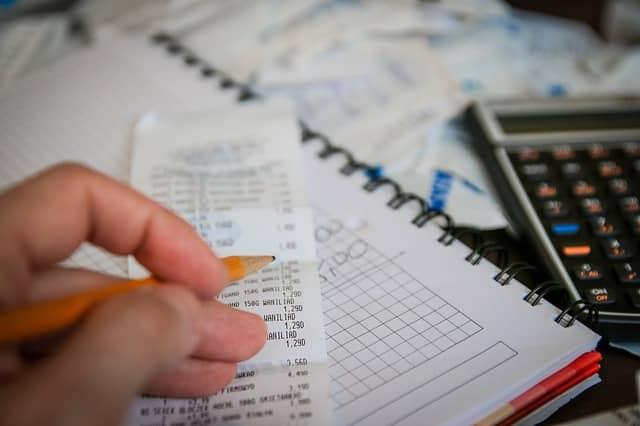 Aplikasi Keuangan Sederhana dan Terbaik Bantu Mengelola Bisnis