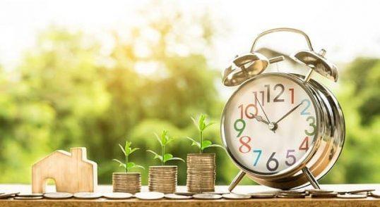 Cara Mengelola Keuangan Dengan Cermat Masa Depan Terjamin