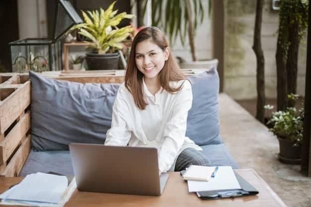 Bisnis Online Rumahan Solusi Mulai Karier Dari Nol
