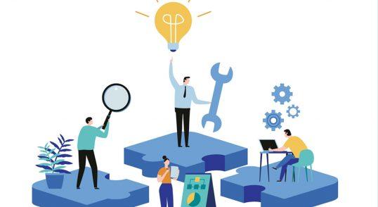 Contoh Soft Skill yang Perlu Dimiliki Untuk Meniti Karier